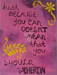 Quotes On Fansforinfinity Deviantart