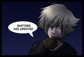 Shifters Update - Sept 12 by shadowsmyst