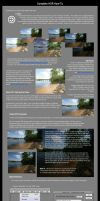 Complete HDR How-To by zero42
