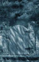 Premade Background  948 by AshenSorrow