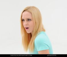 Expressions 13 by faestock