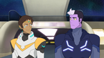 Shance Yellow by oh-no-Castiel
