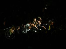 One Direction Take Me Home 24 by BiteMe107x