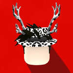 iAshton5's Profile Picture by TheDrawingBoardRBLX