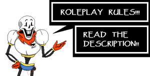 Rp Rules by the-greatpapyrus