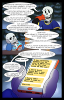 OTV: Prologue: Page 5 by AbsoluteDream