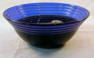 FREE STOCK, Glass Bowl 2 by mmp-stock