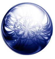 Blue Marble Photoshop Action by Sunira