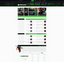 Gaming Forum - GamerZone SOLD by MorBarda