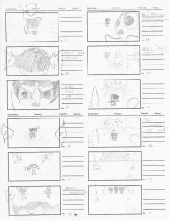PPG storyboard pg2 by Krel-Tal
