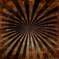 Rusty Texture Background by Bragon-the-bat