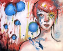 Popped Balloons and Broken Dreams by maffy-pop