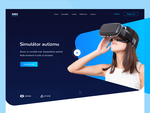 VR application by jozef89