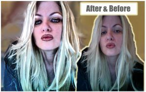 After and Before by josephine101