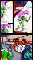 Xenia's Hell Aquarium_Chapter 1_page-10 by Animewave-Neo