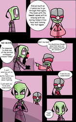 Save The Irkens- Part1 Page3 by SaveTheIrkens