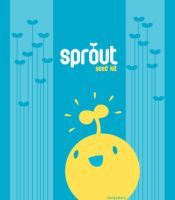 Sprout by designslave