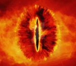 Lidless Eye, Burning by implexity-designs