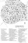 City of Verbobonc Map by DrOfDemonology