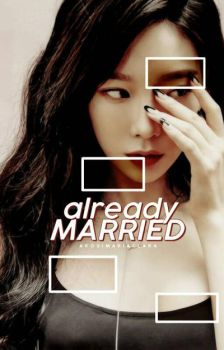 akready married by soelaire