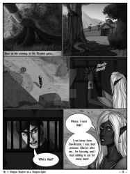 'Devoted' - Page 14 by Dungeon-Spirit