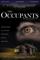 The Occupants by akaPREDADOR