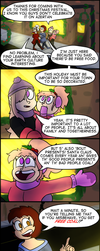 12 Days of Christmas: Day 9 by Themeguy