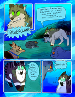 Convocations Page 29 by bigfangz