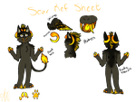 Sear ref by rayne170
