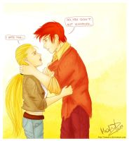 Not anymore - YJ by lumen-a