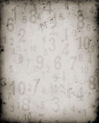 Grunge Texture 8 by amptone-stock