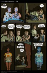 DWR Ep 2: Page 13 by Girl-on-the-Moon