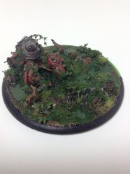 Custom Base for Kraken pic 1 (full Color) by Teacat-Designs