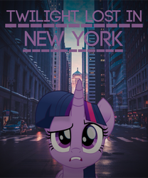 if only this was a real movie by alatrylinus