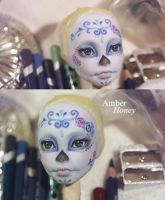 Sucre by Amber-Honey