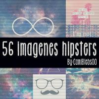 Imagenes hipsters byCamiBiebs00 by CamiBiebs00