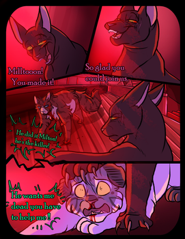 More than meets the eye Page 116 by Please-be-careful