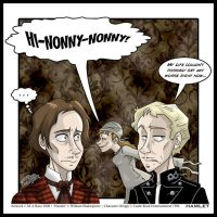 -hi nonny nonny- by weird-science