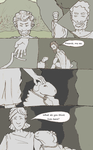 Island of the Cyclopes - p9 by tenwhiteapricots