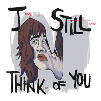 i still think of you by ynnse