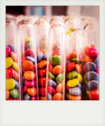 Sweets by deepgrounduk