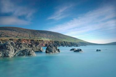 Irish Views by Ssquared-Photography