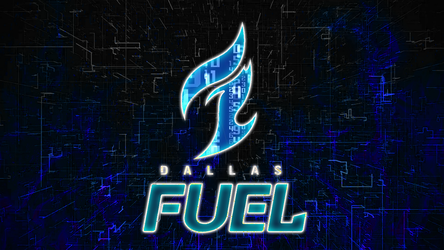 dallas fuel wallpaper by drayle88 on deviantart