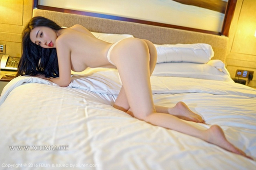 Korean Sexy Pack 1 Photo 9 by jhoanngil696