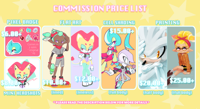 OLD commission sheet DO NOT USE FOR INFO by SailingScum