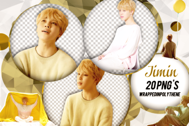 +Jimin|Pack png 243|WrappedInPolythene by WrappedInPolythene