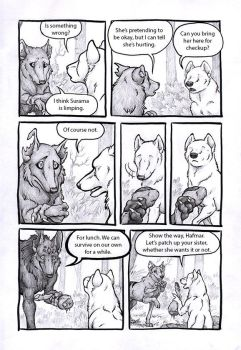 Wurr page 256 by Paperiapina
