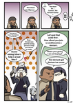 Silver Roleplay : Detroit become human pg 34 by silvergatto