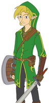 -- LINK -- by Green-Mamba