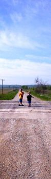 at the crossroads by firstfooter